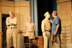 South Pacific '15 Photo