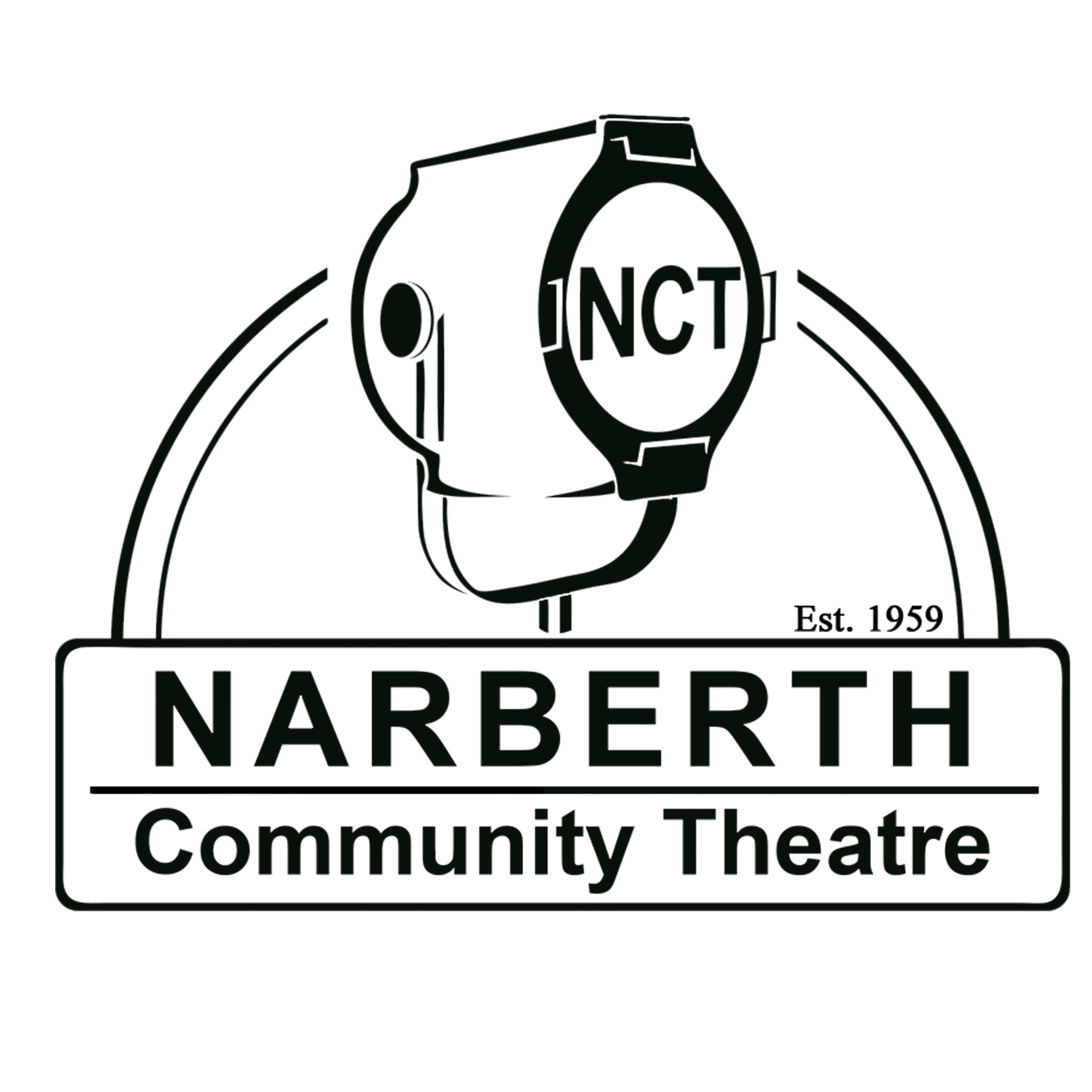 Narberth Community Theatre